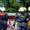 2012-05-20 primatorky 101.jpg