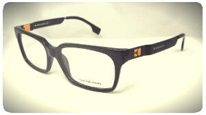Boss Orange Glasses Case