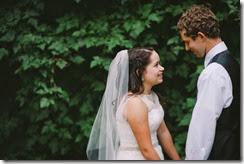 wedding pro 10