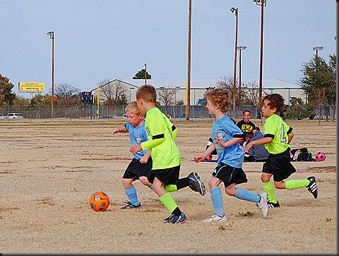 11-03-12 Zane soccer 18