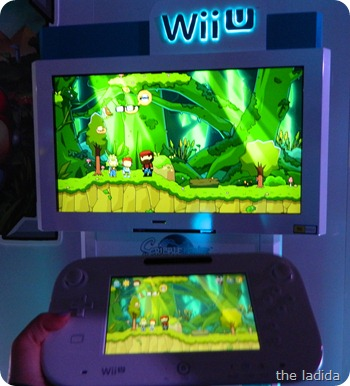 EB Games Expo - Wii U (13)