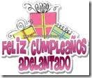 cumpleaños atrasado (2)