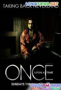 Ngày Xửa Ngày Xưa :Phần 3 - Once Upon A Time Season 3