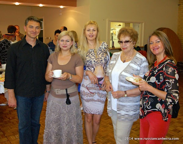 Russian School_end of year party_22.jpg