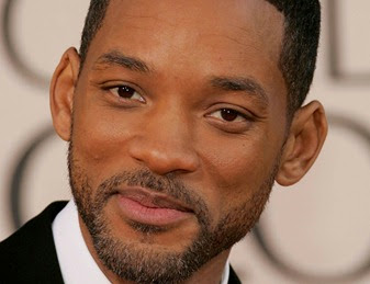 Will-Smith-www.meuscartoes.com