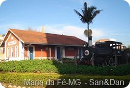 112 Maria Fe