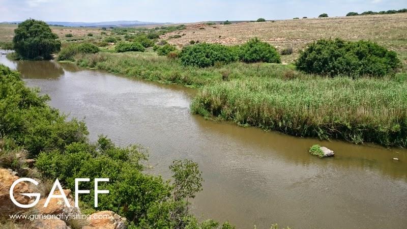 Suikerbosrandt River.jpg