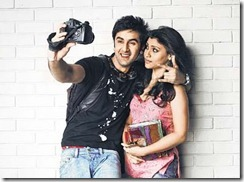 Ranbir__Konkona_in_WUS