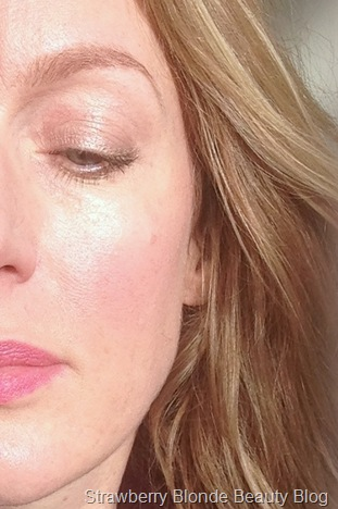 Laura-Mercier-Caviar-Sticks-sandglow-Spring-2013