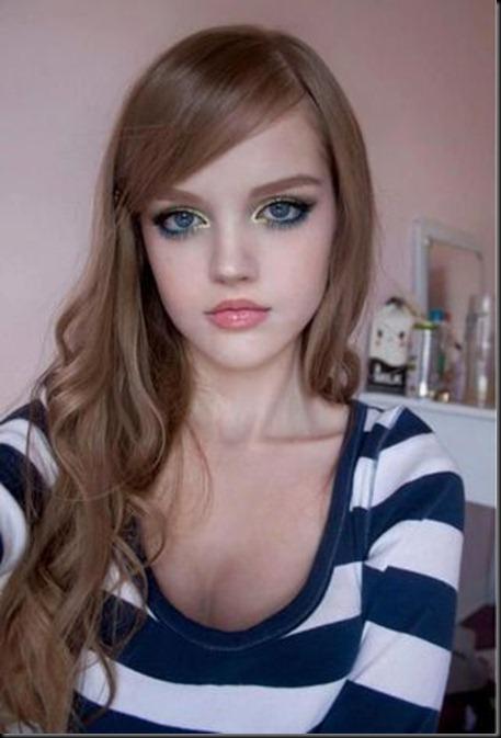 Kota-Koti-Dakota-Rose-muñecas-Barbie-juguetes-Pucca-Bratz-juegos-infantiles-niñas-chicas-maquillar-vestir-peinar-cocinar-decorar-fashion-belleza-princesas-bebes-colorear-niñera-peluqueria-facebook-canciones-3