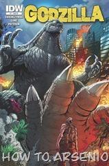 Godzilla 007-000a