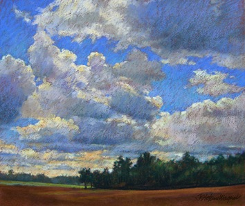july-sky-jill-stefani-wagner