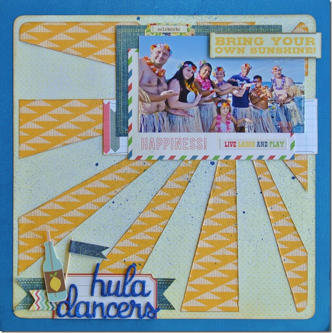 hula_dancers1