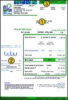 Le Maghreb Numérique: Maroc - Payer toutes ses factures en ...