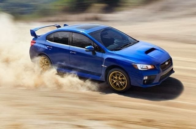 2015%252520Subaru%252520WRX%252520STI%252520Leaked%252520Photo%2525201 2015 Subaru WRX STI: Leaked Photos of My Next Car (Hopefully) [UPDATE]