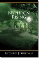 nyphron_rising_150_225