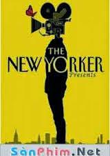 Người New York Hiện Đại  :Phần 1