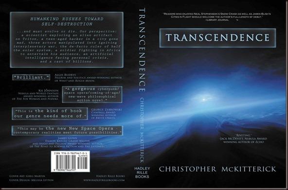 new-TranscendenceCoverSpine