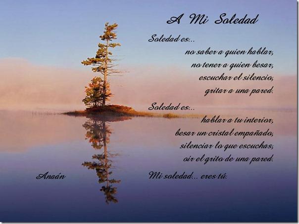 soledad (6)