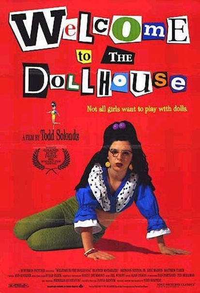 welcome to the dollhouse 05