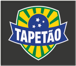 tapetao-marca