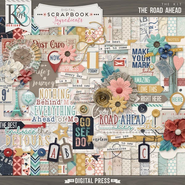 kb-DSI-TheRoadAhead_kit