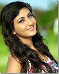 neelam_upadhyay_cute_photos