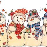 Snowmen quarteto.jpg
