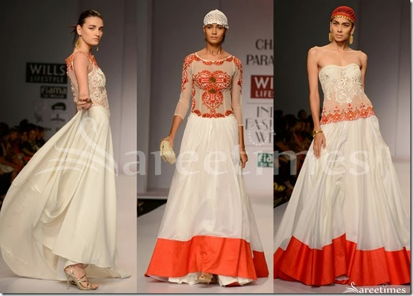 Day_4_WIFW_Spring_Summer_2013(7)