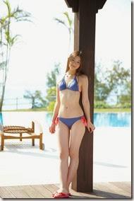 Suzuka_Morita_-_Rika_Adachi_-_Misaki_Momose_22