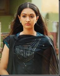 actress uthra unni hot photos
