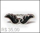 anel-asas-anjo-bijoux-onde-comprar-loja-online-5