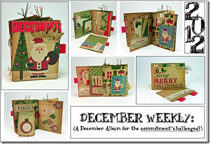 DecemberWeeklyPinterest
