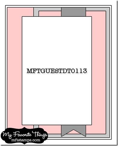 MFTGUESTDT0113