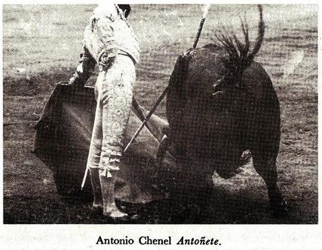Antoñete (historia verdadera...) 001