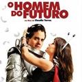 Promoção Cinema: Homem do Futuro