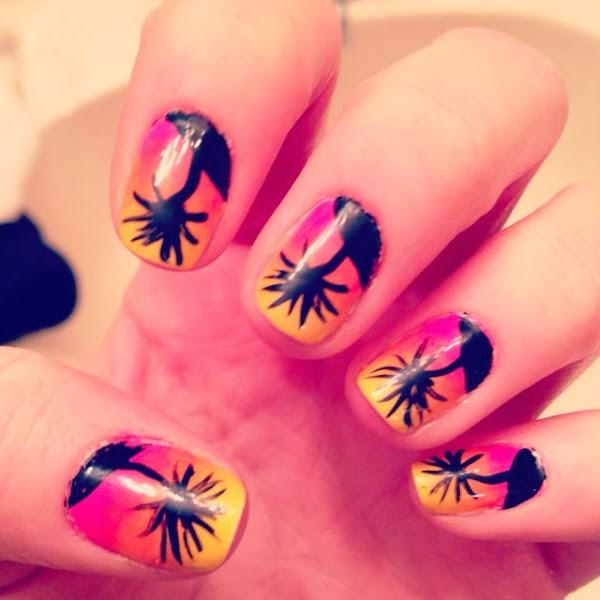 1bb4bda8fd1a89bff5b19ccc6a5c37ae Pinterest Nail Art Designs
