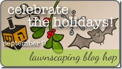 lawnfawn blog hop