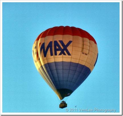 Balloonp1020166