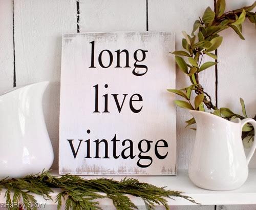 003long-live-vintage