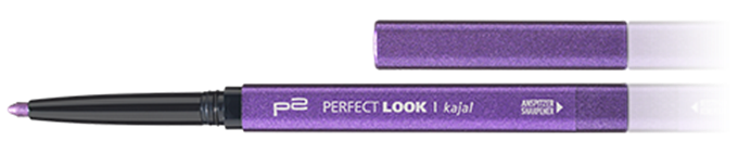 perfect_look_kajal_170_violet