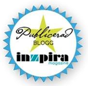 pub_blogg