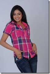 haripriya_latest_photo