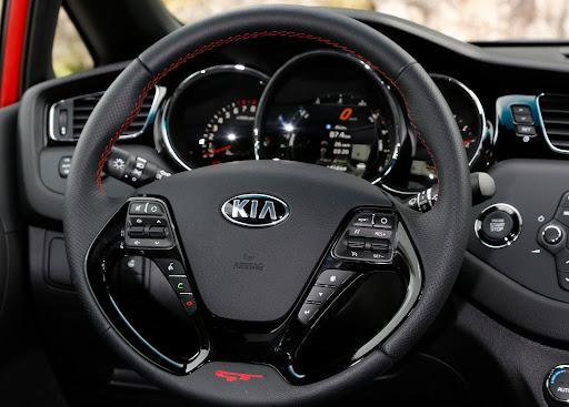 Yeni-Kia-Pro-Ceed-GT-2014-60.jpg
