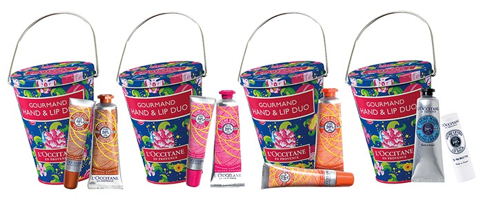 Loccitane-limited-edition-christmas-hand-and-lip-duo-mango-flower-hand-cream-lip-balm-lip-butter-skincare-4