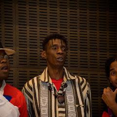 Ny Malagasy Orkestra - Documentaire::DSC_0251