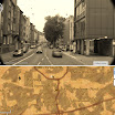 Google Maps_20130331-195054.png.jpg