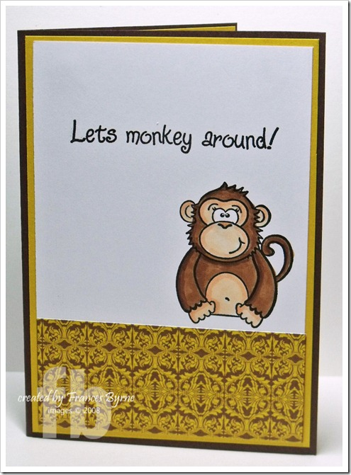 CCEE1208 Monkey3 wm