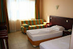 Фото 12 Akropol Hotel