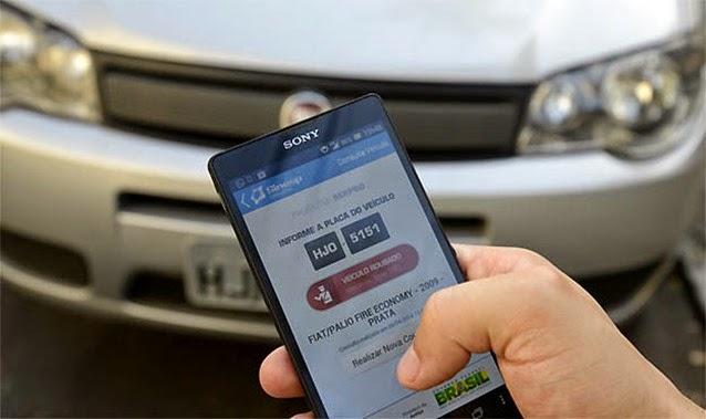 app-recuperar-carro-roubado